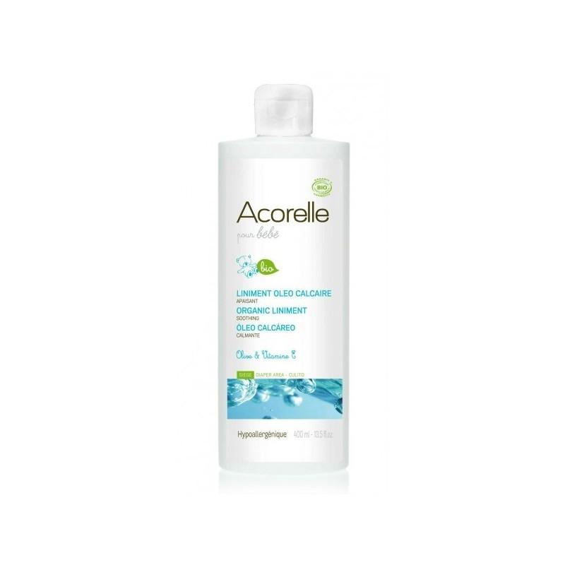 Cubo de Jabón de Marsella Oliva (caja) 100 gr/200 gr