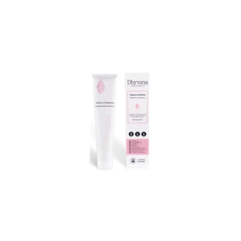 Pastilla de Jabón de Provenza Aloe Vera LA CORVETTE 100 gr