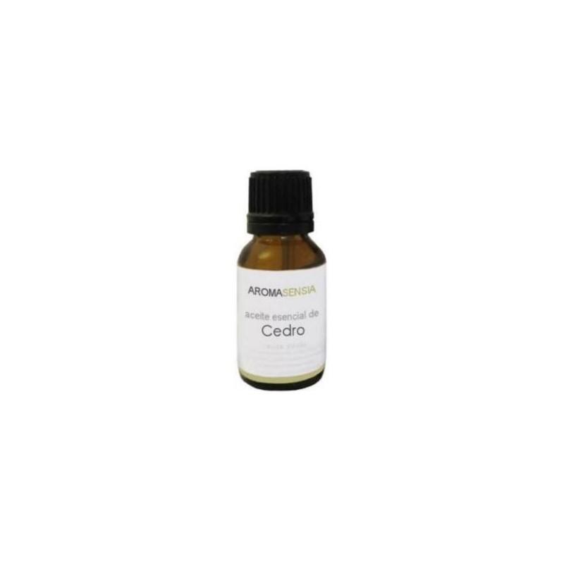 Jabón de Provenza de Rosas LA CORVETTE 100 gr