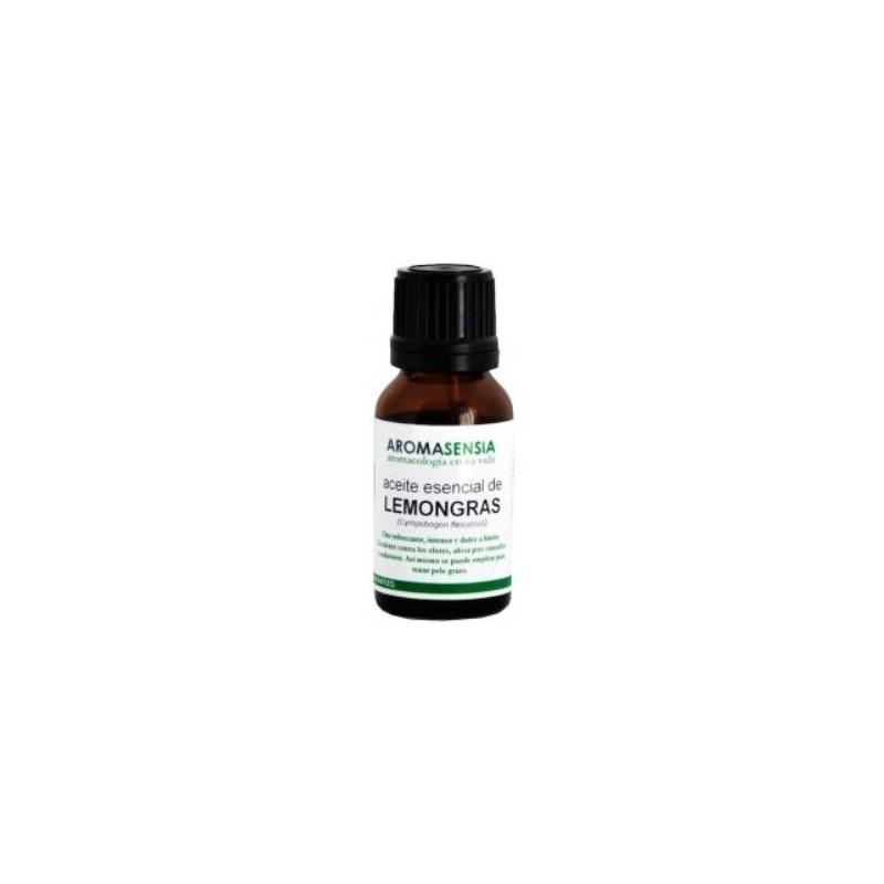Jabón de Provenza LAVANDA 100 gr