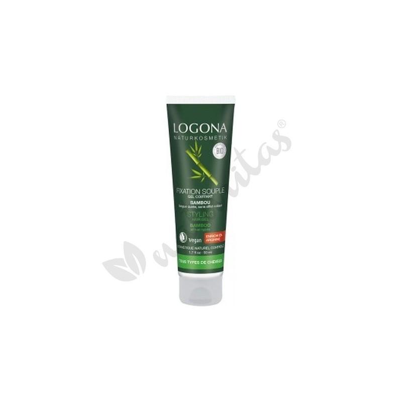Colutorio Aloe Vera y Eucalipto BJOBJ 500 ml