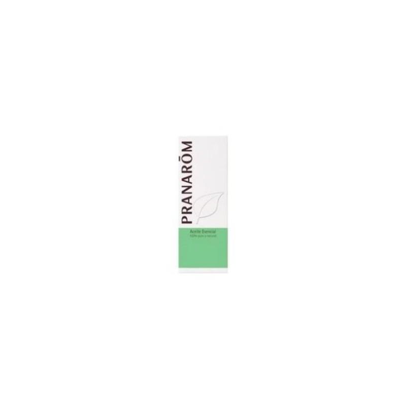 Baño Tonificante de Bergamota MaterNatura 500 ml