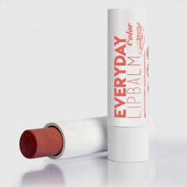 Bálsamo Labial EveryDay Color Purobio