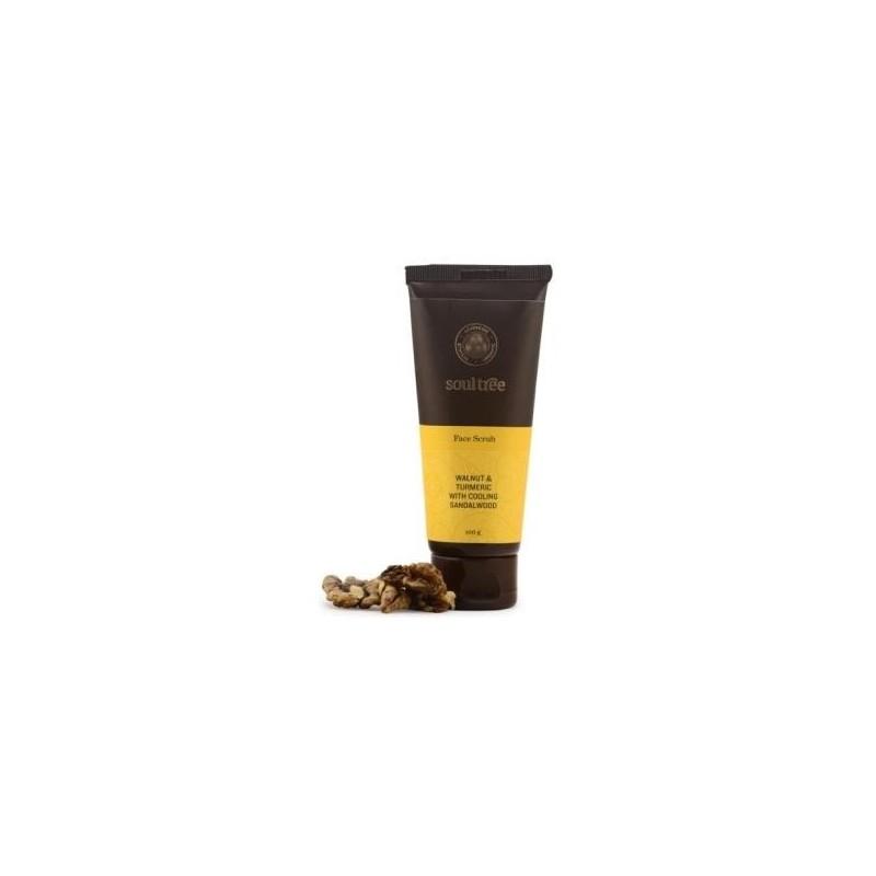Recarga Sombra de Ojos Azul Hielo 09 PUROBIO