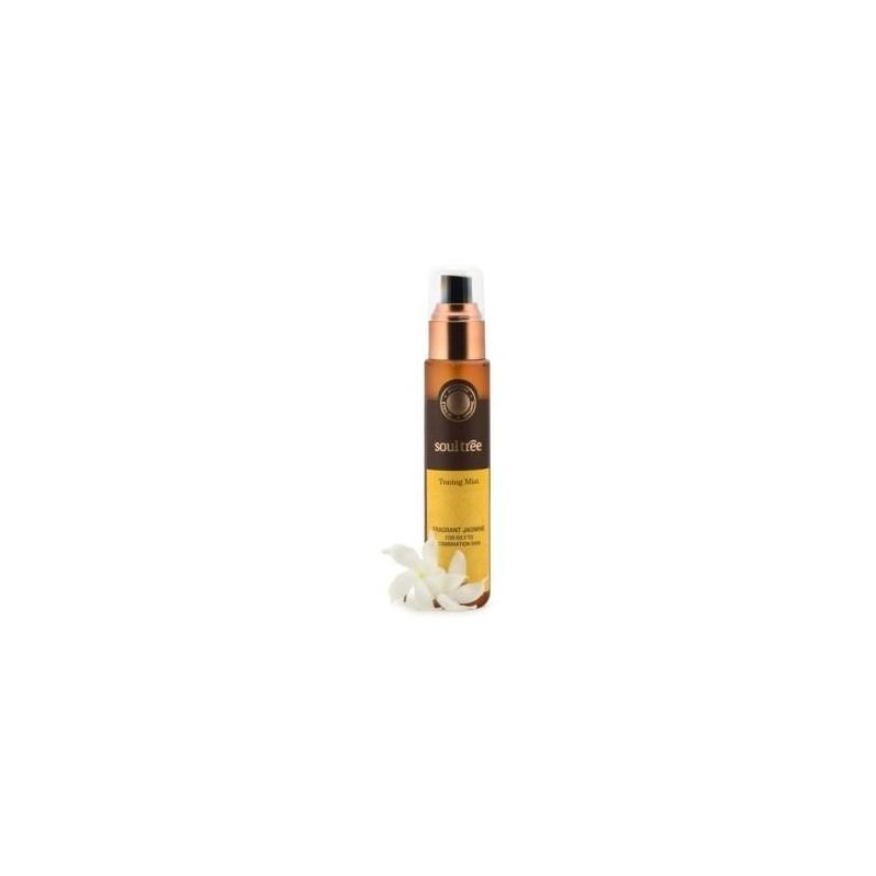 Recarga Sombra de Ojos Amarilla 11 PUROBIO