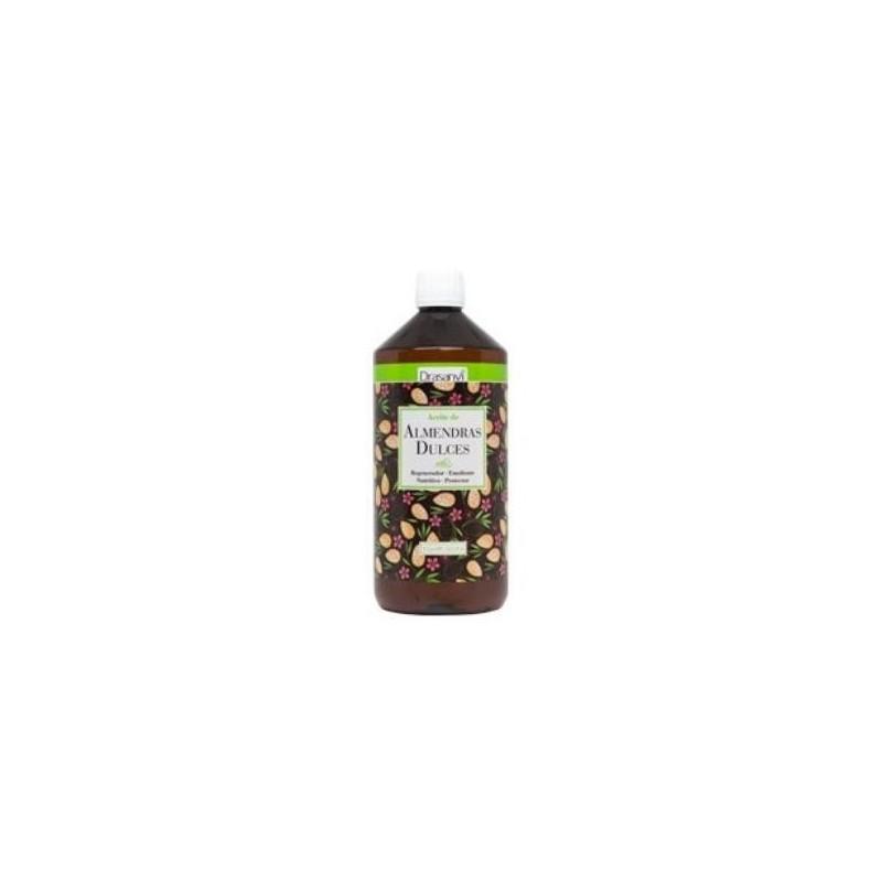 Gel/Leche Limpiadora Facial Equilibrante NAOBAY 100 ml
