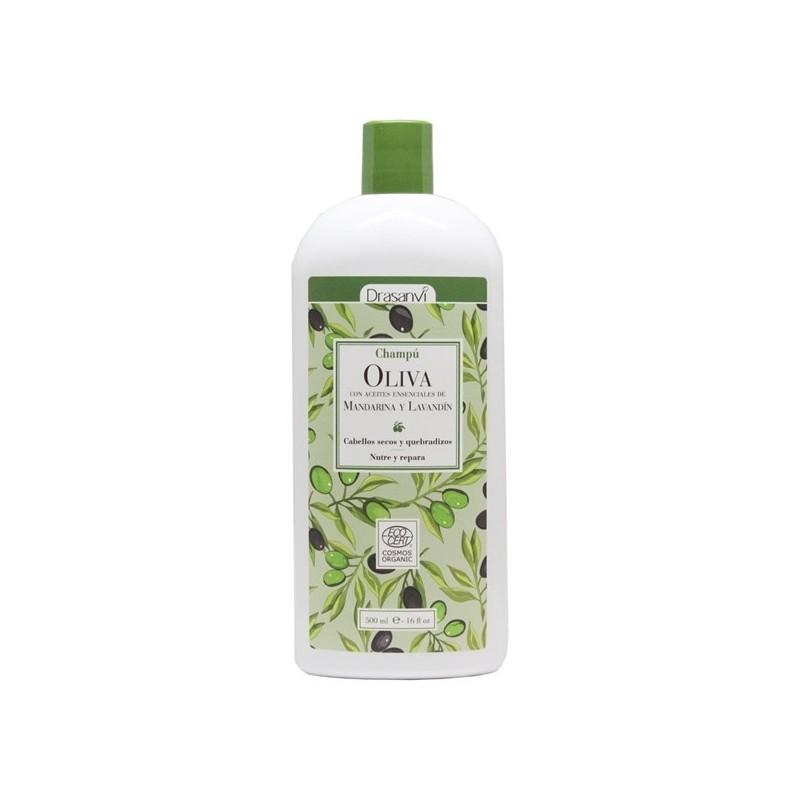 Recarga Sombra de Ojos Verde Cesped 17 PuroBio