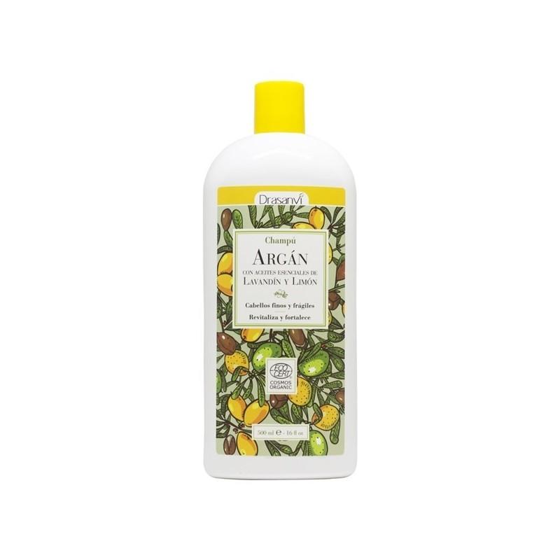 Recarga Sombra de Ojos Amarillo Indio 18 PuroBio