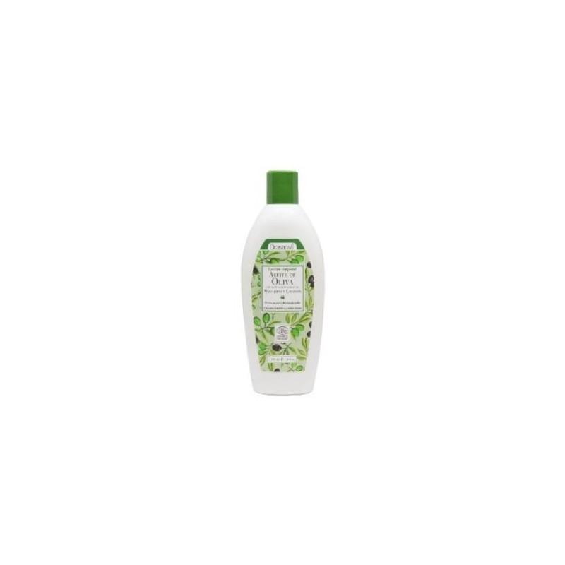 Desmaquillante bifásico de ojos KUESHI 125 ml
