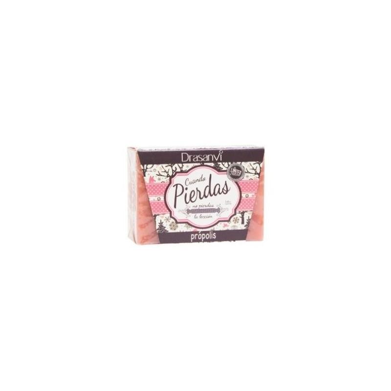 Paleta imantada vacía para maquillaje PuroBio