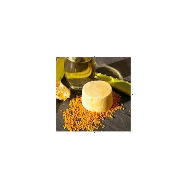 Aceite Esencial de Rosa Damascena MaterNatura