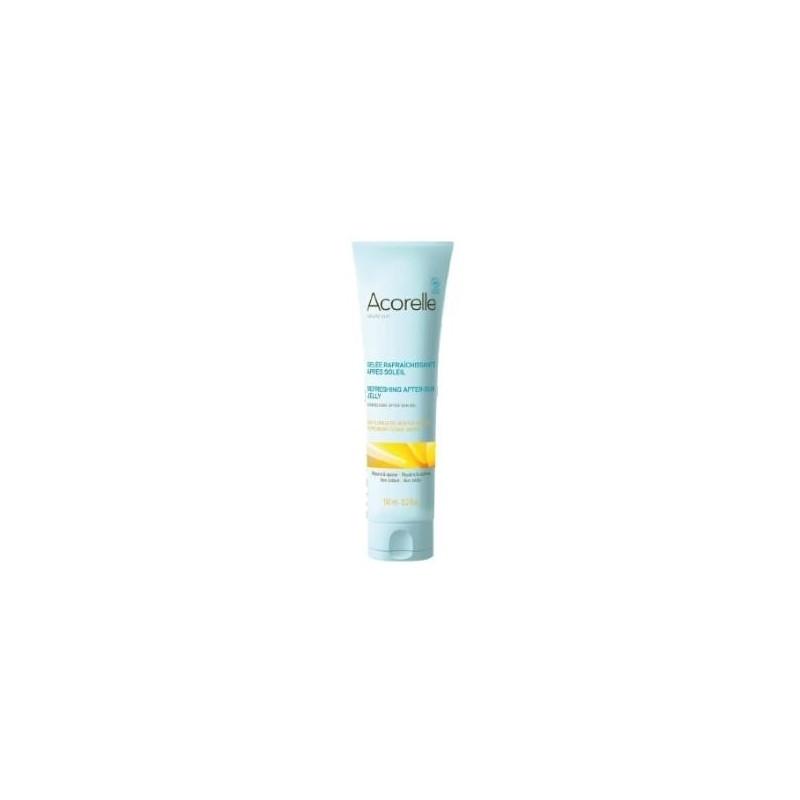 Tarjeta Regalo Digital 50 €