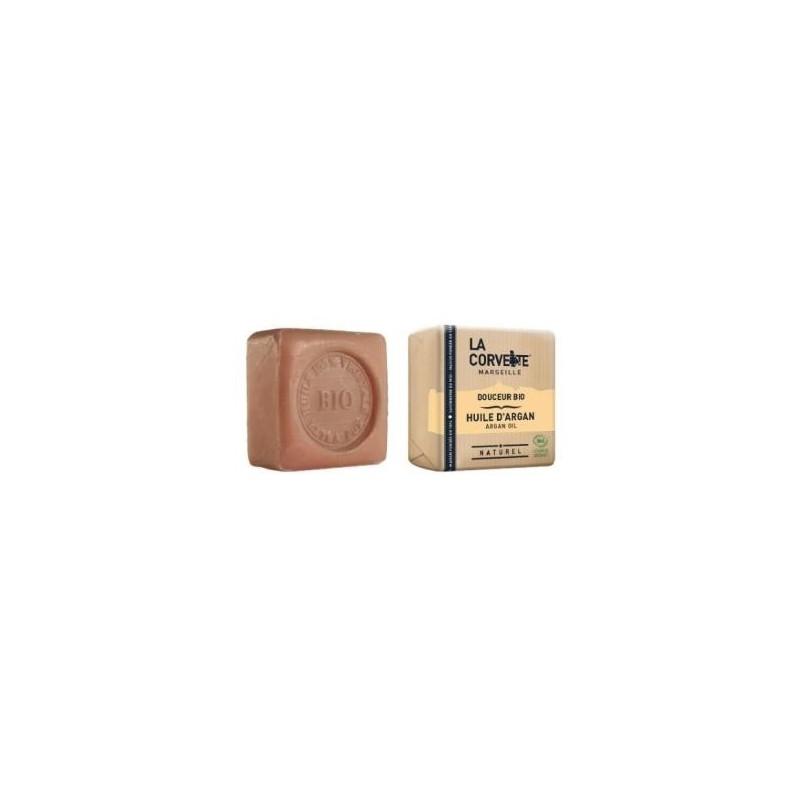 Crema Corporal Hidratante Aloe BOLLEBIO 200 ml