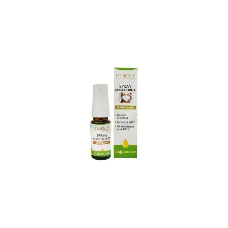 Pack Antiedad Vitality Skin KUESHI