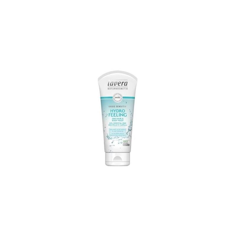Exfoliante Facial Hidratante Detox Cosmos NAOBAY 100 ml