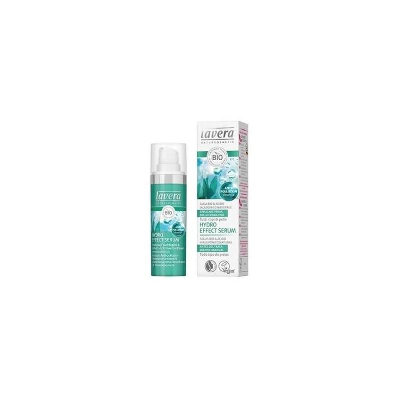 Crema Facial Matificante NAOBAY 50 ml
