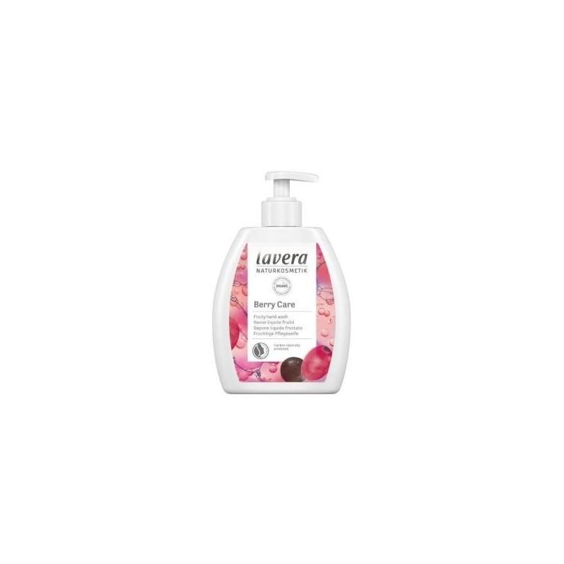 Jabón Ecológico Amazonas Cacao y Jojoba ESSABO 120 gr