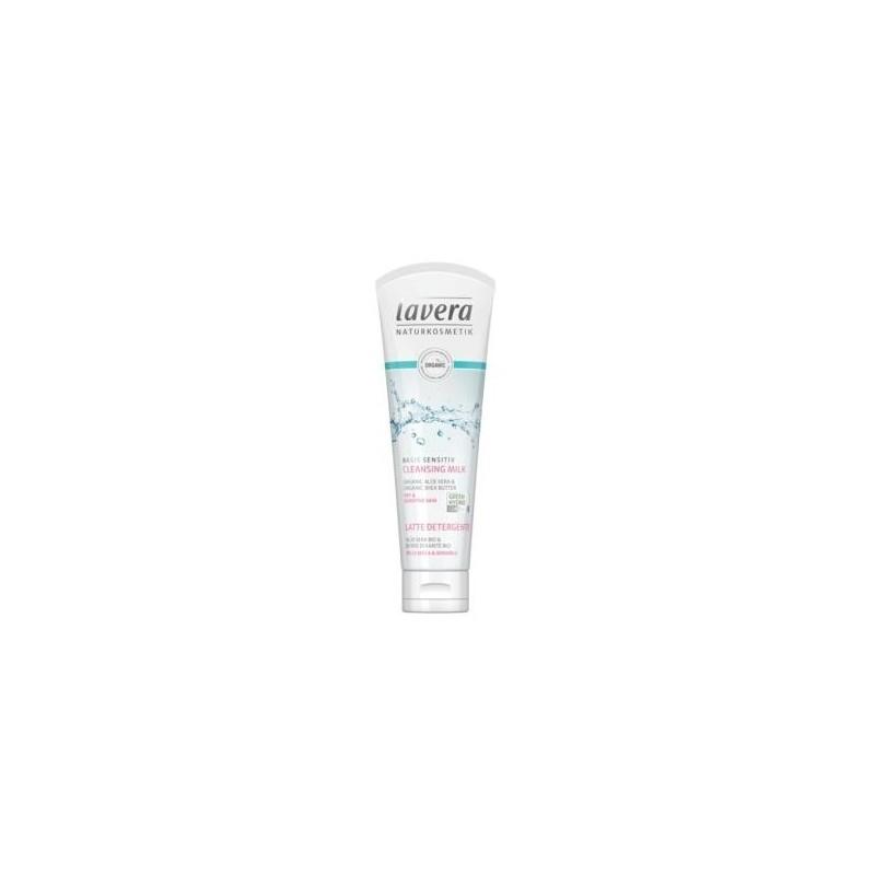 Crema Ligera Oxigenante Detox NAOBAY 50 ml