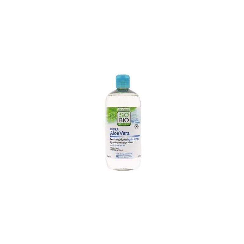 Desodorante Bálsamo Stick Sin Perfume ACORELLE 40 gr