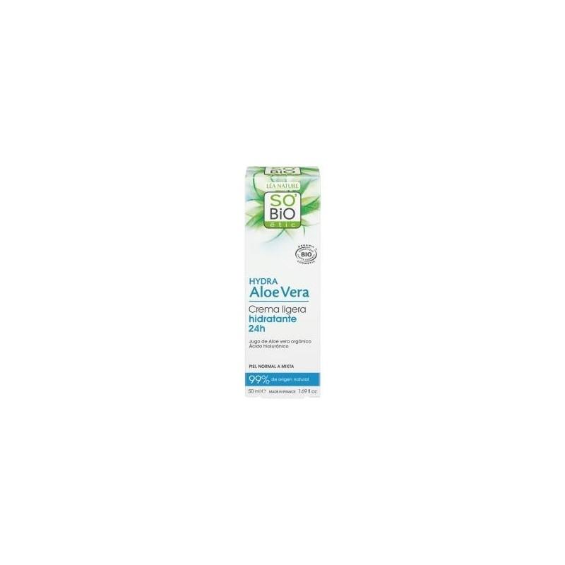 Set Eau de Parfum Energia ACORELLE