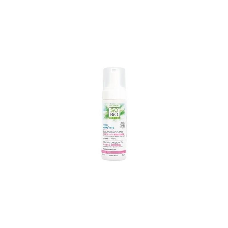 Set Eau de Parfum Divine Orchidee ACORELLE