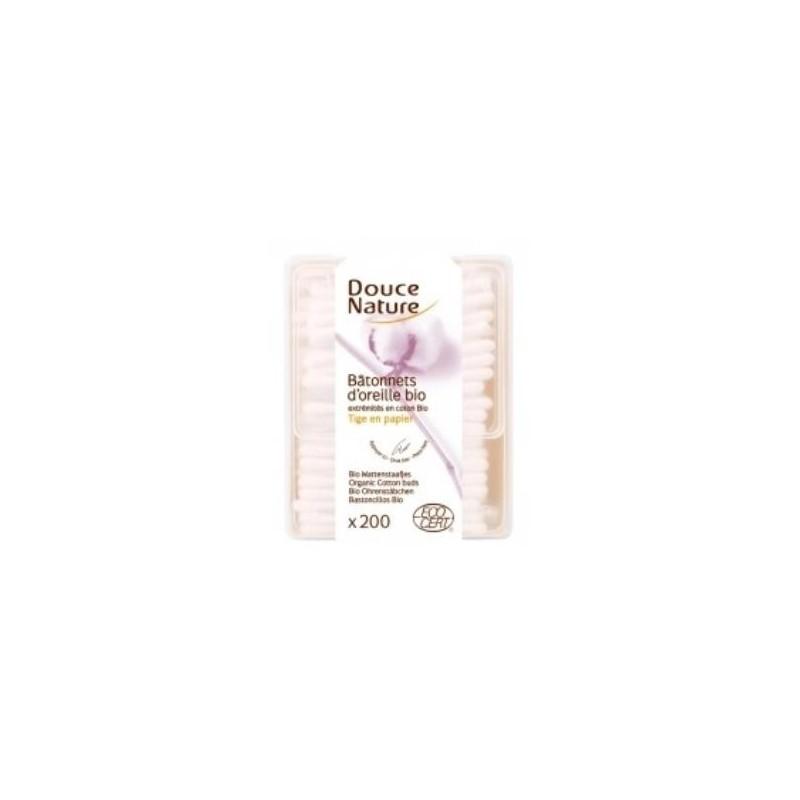 Gel Dermolimpiador DHYVANA 250 ml