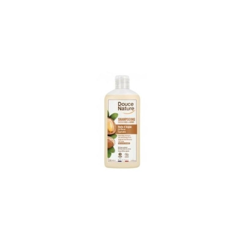 Jabón Refrescante Papaya&Jengibre DHYVANA 100 ml