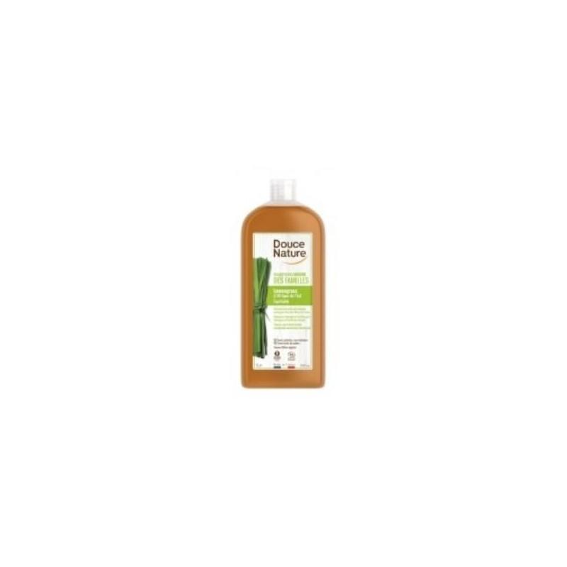 Agua Floral de Lavanda AROMASENSIA 250 ml