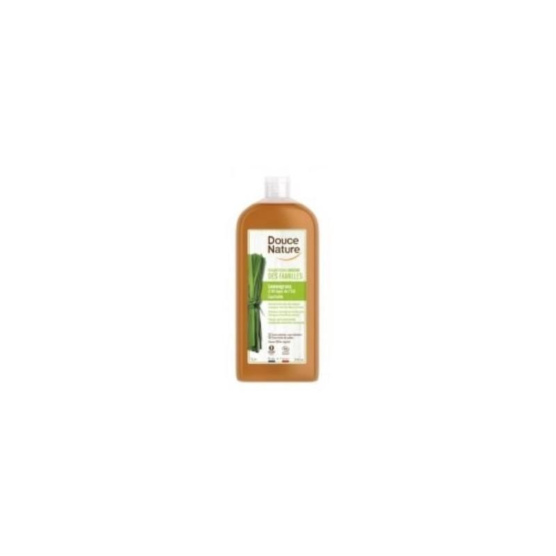 Agua Floral de Manzanilla AROMASENSIA 250 ml