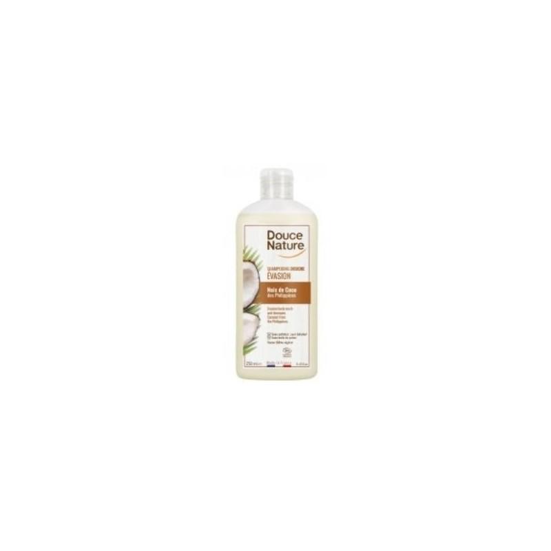 Agua Floral de Rosas AROMASENSIA 250 ml