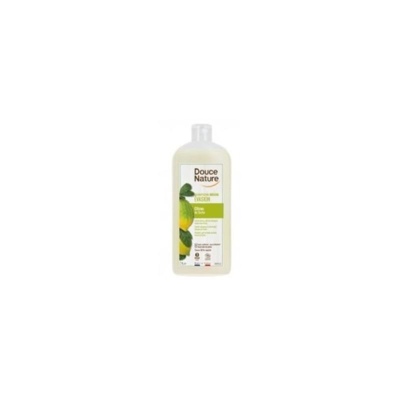 Aceite Esencial de Arbol de Té AROMASENSIA 15 ml