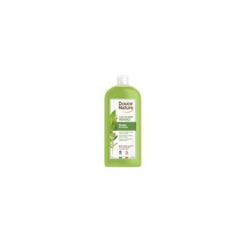 Aceite Esencial de Cajeput AROMASENSIA 15 ml