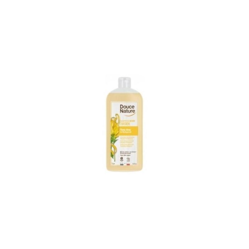 Aceite Esencial de Cedro AROMASENSIA 15 ml
