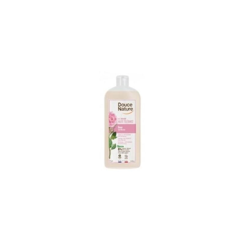 Desodorante Cristal de Tawas AROMASENSIA 120 gr