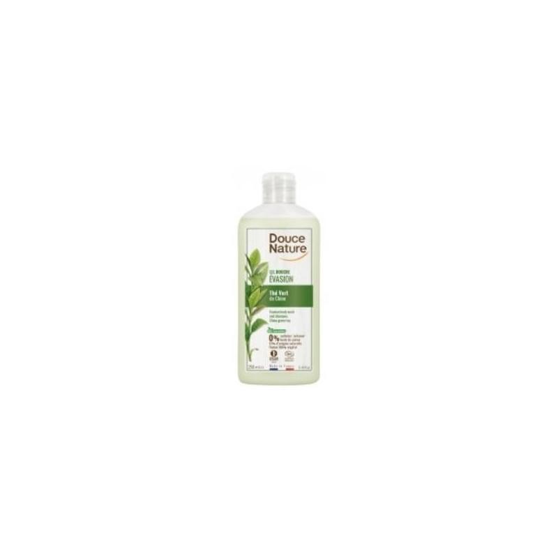 Aceite Esencial de Enebro AROMASENSIA 15 ml