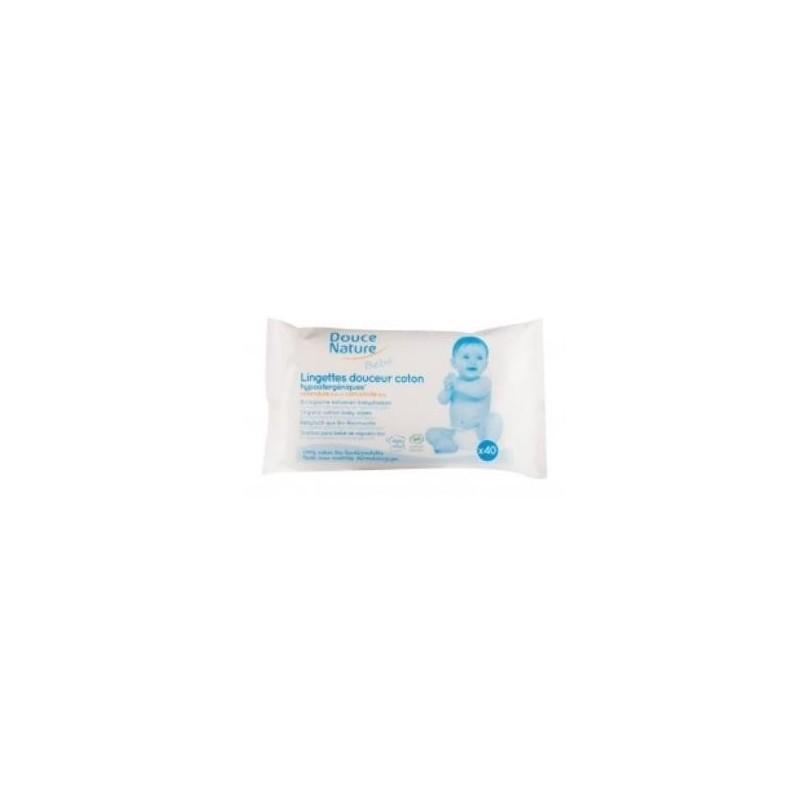 Jabón de Arbol de Té AROMASENSIA 100 gr