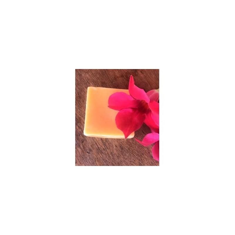 Jabón de Arcilla Verde AROMASENSIA 100 gr