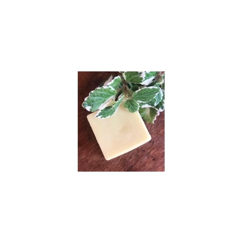 Jabón de Argán AROMASENSIA 100 gr