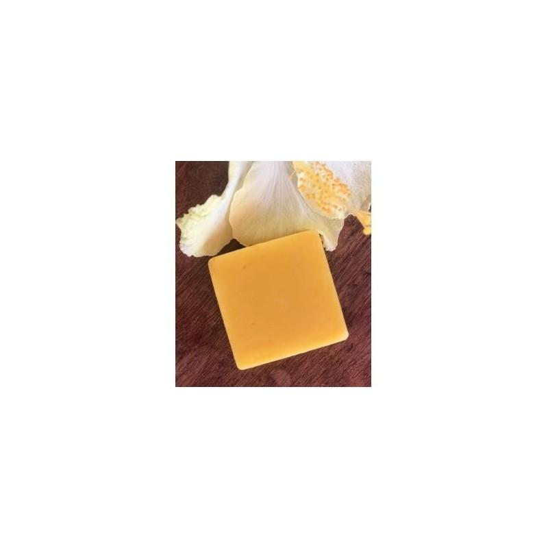 Jabón Luminoso AROMASENSIA 100 gr