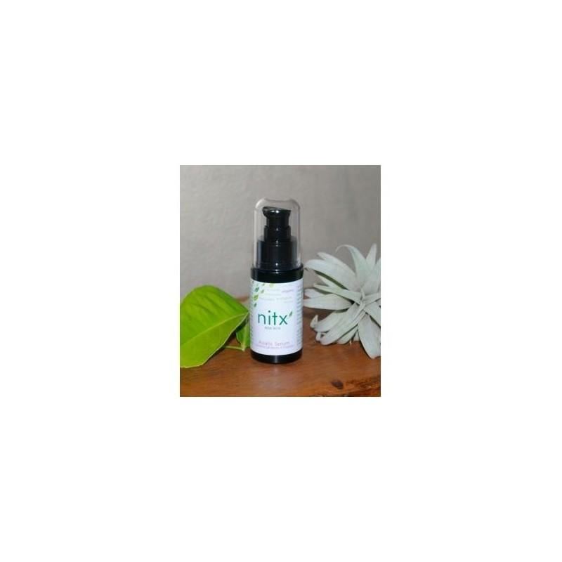 Aceite Esencial de Lavanda AROMASENSIA 15 ml