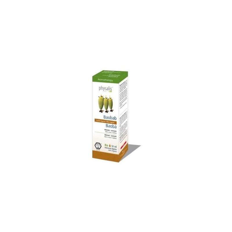 Aceite Esencial de Mejorana AROMASENSIA 15 ml