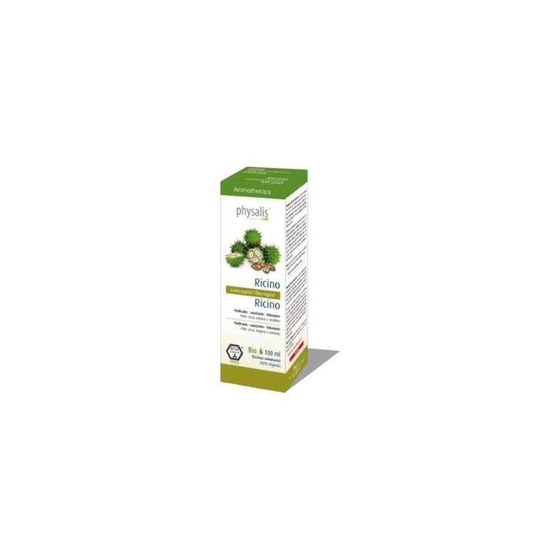 Aceite Esencial de Pomelo AROMASENSIA 15 ml