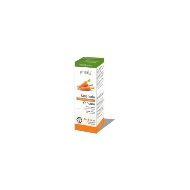 Aceite Esencial de Romero AROMASENSIA 15 ml