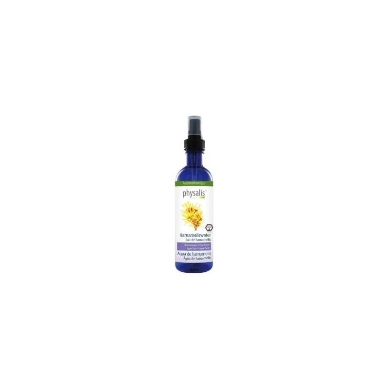 Aceite Esencial de Ylang-Ylang AROMASENSIA 15 ml