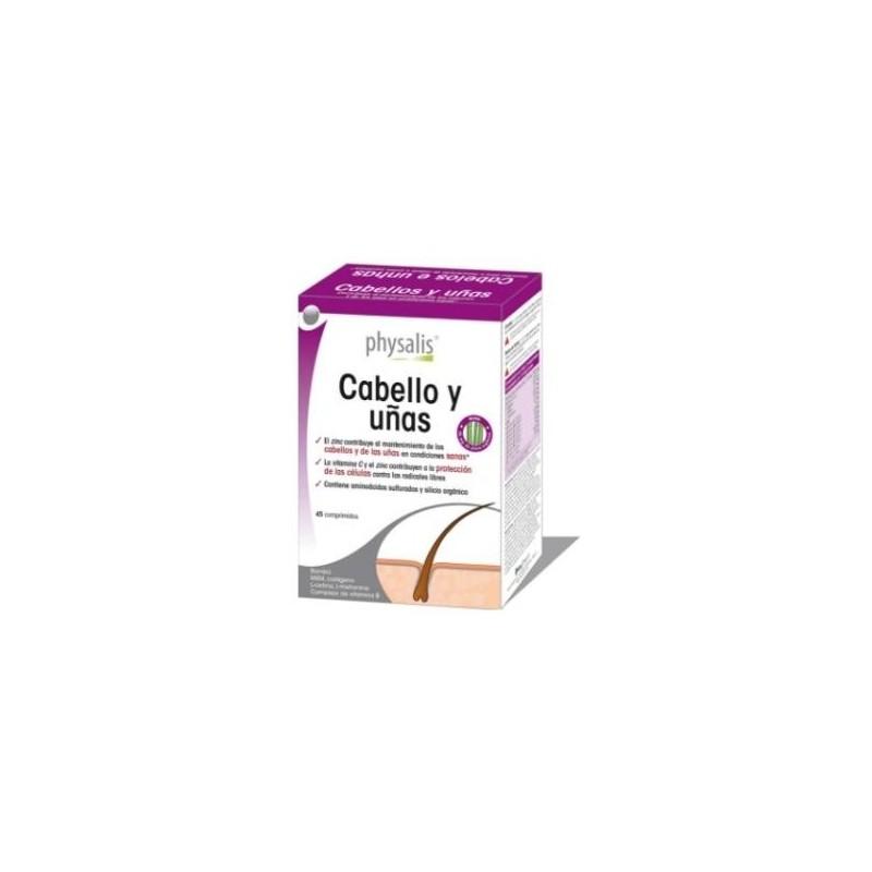 Aceite de Almendras Dulces PLANTAPOL 500 ml