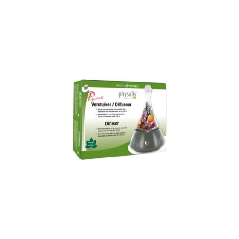 Aceite de Caléndula PLANTAPOL 50 ml