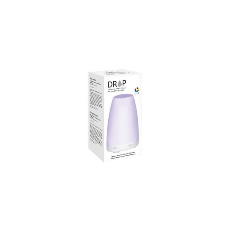 Aceite de Jojoba PLANTAPOL 50 ml