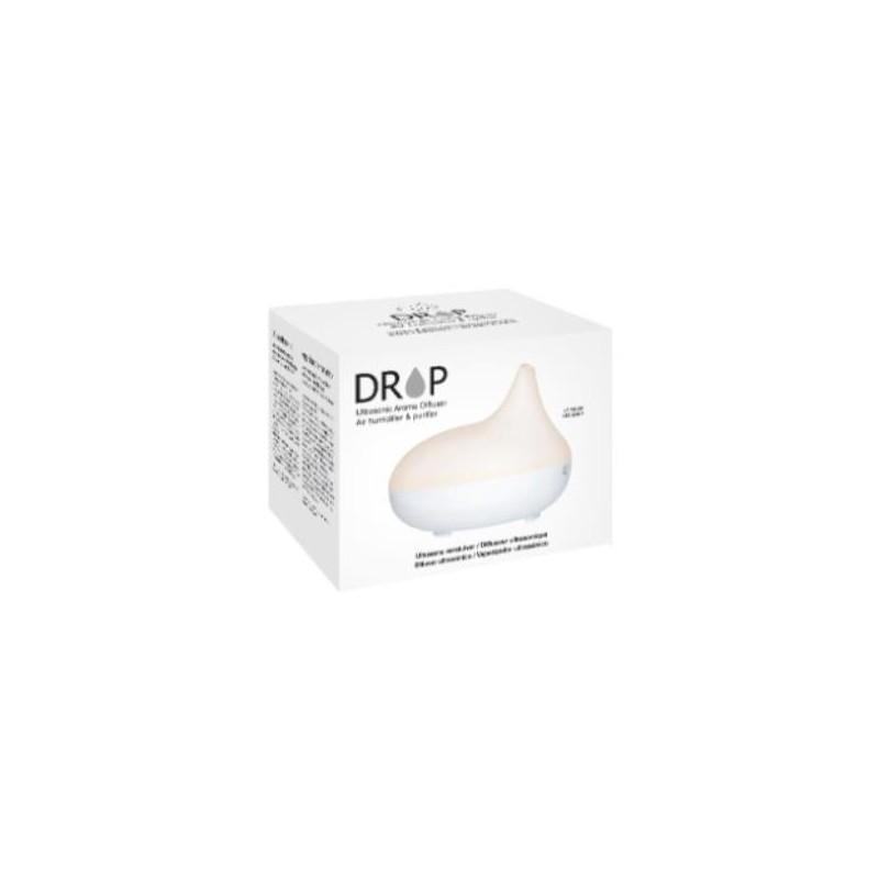 Aceite Capilar Inca Inchi LOGONA 75 ml