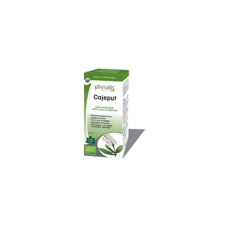 Fluido Antiarrugas Age Protection LOGONA 30 ml