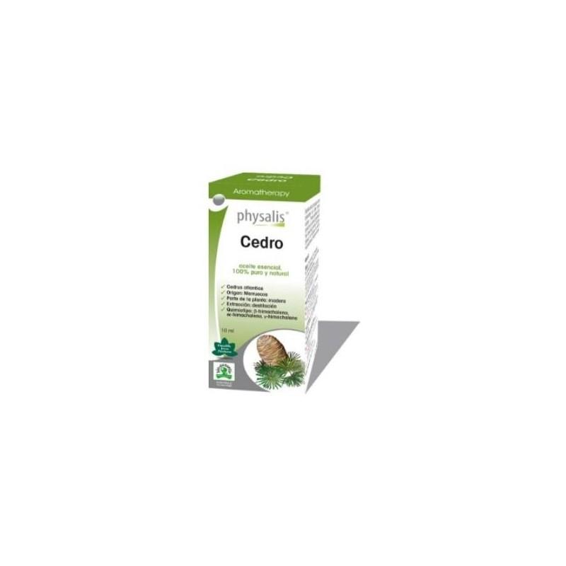 Crema de Día Age Protection LOGONA 30 ml